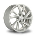Диск Khomen Wheels V-Spoke 714