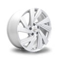 Диск Khomen Wheels V-Spoke 801