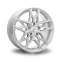 Диск Khomen Wheels Y-Spoke 709
