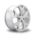 Khomen Wheels Y-Spoke 710 6.5x17 5*114.3 ET 50 dia 67.1 S