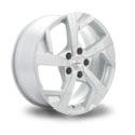Диск Khomen Wheels Y-Spoke 712