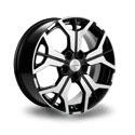 Диск Khomen Wheels Y-Spoke 715