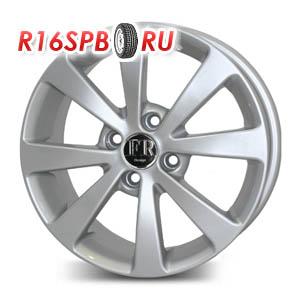 Литой диск Replica Kia 5026 6x15 4*100 ET 48