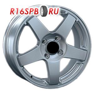 Литой диск Replica Kia KI101 6x15 4*100 ET 48