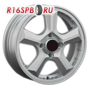 Литой диск Replica Kia KI120