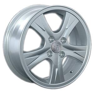 Литой диск Replica Kia KI127 6x15 4*100 ET 48