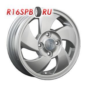 Литой диск Replica Kia KI13 6x16 5*114.3 ET 51 S