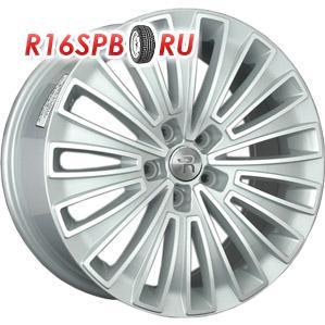 Литой диск Replica Kia KI147 8x18 5*114.3 ET 42 SF