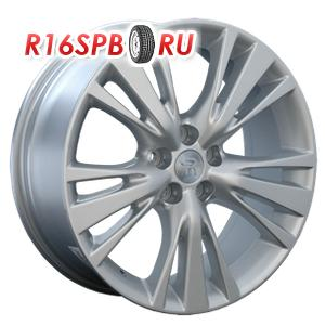 Литой диск Replica Kia KI148 7.5x18 5*114.3 ET 33 S