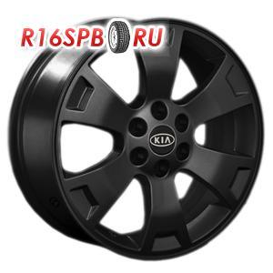 Литой диск Replica Kia Ki24 7x17 6*114.3 ET 39 GM