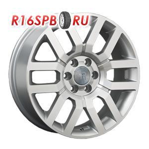 Литой диск Replica Kia KI29 7x17 6*114.3 ET 30 SF