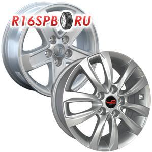 Литой диск Replica Kia Ki30 6.5x16 5*114.3 ET 51 S