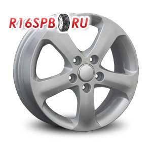 Литой диск Replica Kia Ki32