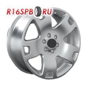 Литой диск Replica Kia Ki34