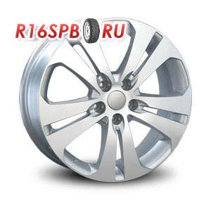Литой диск Replica Kia Ki42 7x18 5*114.3 ET 40