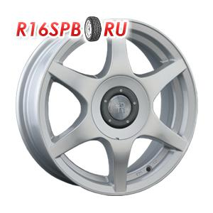Литой диск Replica Kia Ki44 5x13 4*100 ET 46 S