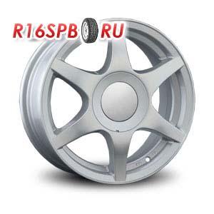 Литой диск Replica Kia Ki44