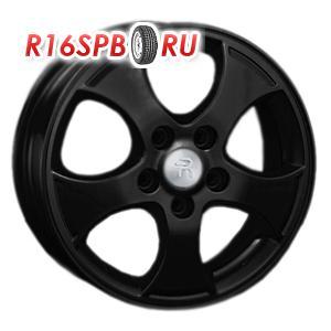 Литой диск Replica Kia KI47 6x16 5*114.3 ET 51 MB