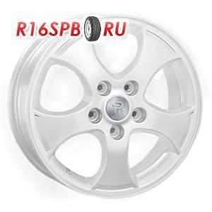 Литой диск Replica Kia KI47 6x16 5*114.3 ET 51 W