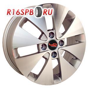 Литой диск Replica Kia KI52 6x15 4*100 ET 48 SF