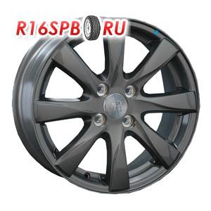Литой диск Replica Kia KI59 6x15 4*100 ET 48