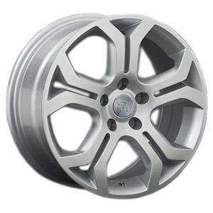 Литой диск Replica Kia KI61