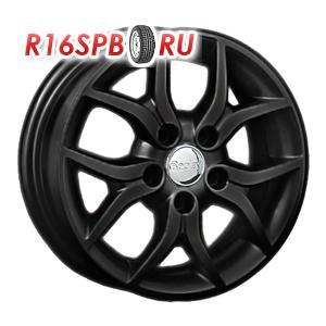 Литой диск Replica Kia KI67 5.5x15 5*114.3 ET 47 MB