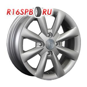 Литой диск Replica Kia KI7 (FR059) 6x15 4*114.3 ET 43 S