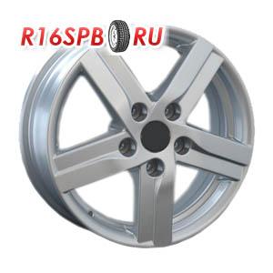 Литой диск Replica Kia KI71 5.5x15 5*114.3 ET 47