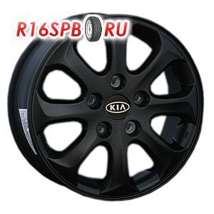 Литой диск Replica Kia KI82 5.5x15 5*114.3 ET 47 MB