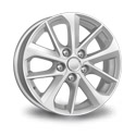 КиК Corolla E18 (КС658) 6.5x16 5*114.3 ET 45 dia 60.1 S