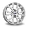 КиК Datsun (КС620) 6x15 4*98 ET 35 dia 58.5 S
