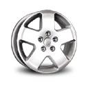 Диск КиК Ford C-Max