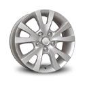 Диск КиК Mazda 3
