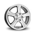 Диск КиК Mazda 6