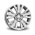 Диск КиК Mazda GH