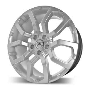 Литой диск Replica Land Rover 1008 8x18 5*108 ET 45