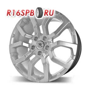 Литой диск Replica Land Rover 214 9.5x20 5*120 ET 50