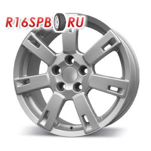Литой диск Replica Land Rover 727 8x19 5*108 ET 55