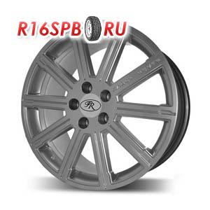Литой диск Replica Land Rover 828 9x20 5*108 ET 53