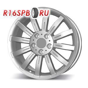 Литой диск Replica Land Rover 885 (LR6) 8x19 5*120 ET 53