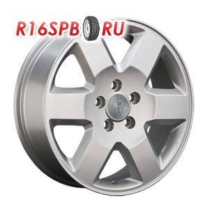Литой диск Replica Land Rover LR11 8x18 5*120 ET 53 S