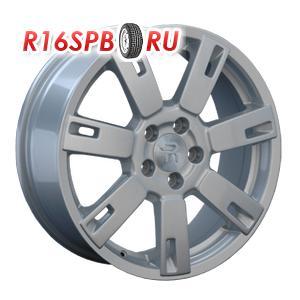 Литой диск Replica Land Rover LR12 8x19 5*108 ET 55 S
