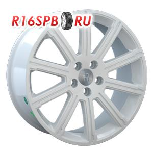Литой диск Replica Land Rover LR14 9x20 5*120 ET 53 W
