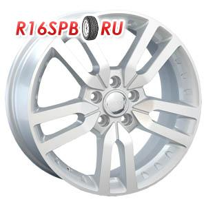 Литой диск Replica Land Rover LR15 7.5x17 5*108 ET 55 S