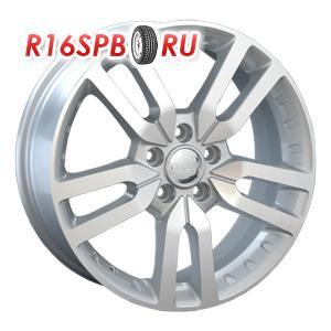Литой диск Replica Land Rover LR15 7.5x17 5*120 ET 53 SF