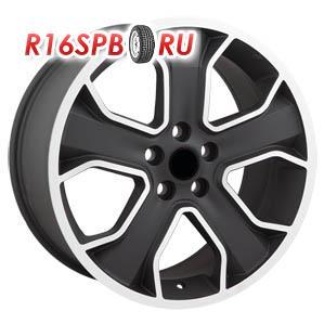 Литой диск Replica Land Rover LR17 9.5x20 5*120 ET 53 MBF