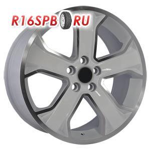 Литой диск Replica Land Rover LR17 9.5x20 5*120 ET 53 WF