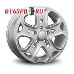 Литой диск Replica Land Rover LR18