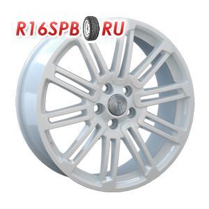 Литой диск Replica Land Rover LR19 8.5x20 5*120 ET 53 W